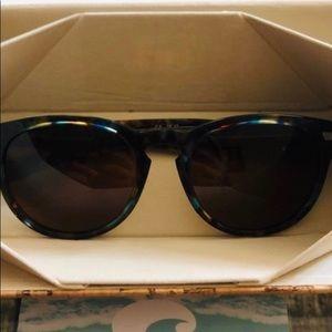 Other - Del Mar Costa sunglasses